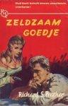 Prather, Richard S. - Zeldzaam Goedje (Take a murder, Darling)