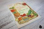Voorlichtingsbureau voor de voeding - Varieer en combineer met groente en fruit