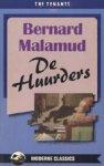 Malamud - Huurders / druk 1, 1972