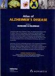 Feldman, Howard F. (ds1231) - Atlas of alzheimer's disease