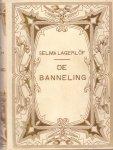Lagerlöf, Selma (ds1272) - De Banneling