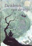 Zwan, Wim van der (verzameld en naverteld door) - De kleren van de yogi; en andere verhalen over stilte