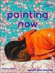 Suzanne Hudson - Painting Now