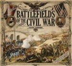 Peter Cozzens - Battlefields of the Civil War