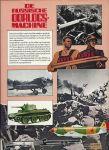 Mayer, S. L. (inleiding) - DE RUSSISCHE OORLOGSMACHINE 1917 - 1945