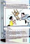 Prein, Hugo (ds1204) - Trainingsboek conflicthantering en mediation