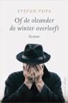 Popa, Stefan - Of de oleander de winter overleeft