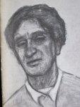 Ebbinge Wubben, J.C. - Albert Neuhuys  Etser en tekenaar  design Wissing