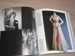 Ricci, Stefania - Across Art and Fashion