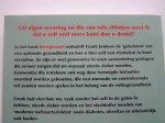 Jonkers, Frank - KERNGEZOND leefstijl als medicijn tegen westerse ziektes