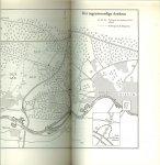 Middlebrook, Martin ..  Vertaling Jan Bruin  .. Omslag en Vormgeving  Eric Wondergem - Arnhem  .. Ooggetuigenverslagen van de Slag om Arnhem 17-26 september 1944