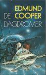 Cooper, Edmund - DE DAGDROMER - SF ROMAN