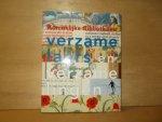 Goederen, Barbara - Verzamelaars en verzamelingen 1798-1998 Koninklijke Bibliotheek