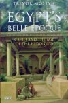 Mostyn, Trevor. - Egypt's Belle Epoque / Cairo and the Age of the Hedonists
