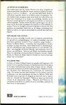 Vries - van der Lichte de Ina .. met omslag ontwerp van Reint de Jonge. - Andra trilogie : Deel1. Achter de schermen, Deel 2. Een handvol leven, Deel 3. Waarom wij