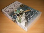 Douglas Kennedy - A Special Relationship