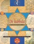 Berenson-Perkins, Janet - De Kabbala Ontcijferd (Geheime Boodschappen uit een Mystieke Leer), 144 pag. softcover, gave staat