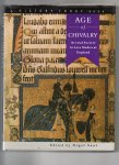 Saul Nigel edited by - Age of Chivalry, Art and Society in late Medieval England