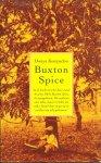 Kempadoo, Oonya - Buxton Spice