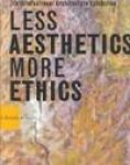 Fuksas, Massimiliano - Città: Less Aesthetics More Ethics