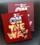 diversen - Engels voor volwassenen On the way 3 9789022769317  + On the way 3 werkboek 9789022769355