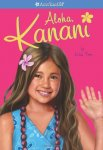 Lisa Yee - Aloha, Kanani