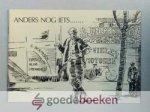 Jong en Evert van Lopik, Dick de - Anders nog iets... --- Neringdoenden en bedrijven in Hardinxveld en Giessendam