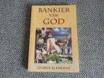 Khoury, George El - Bankier van God