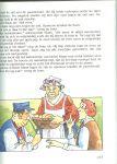 Groot, Rindert K. de bewerking  .. Illustrator : Maan Jansen Omslagontwerp  Ton Wiebelt - De sprookjes van Andersen 36 sprookjes met tekeningen van Maan Jansen