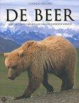 Andreas Kieling - De Beer