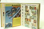 diverse - Zeldzaam Kijk - populair wetenschappelijk maandblad mei 1969 t/m dec 1969 (7 foto's)
