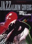 Daver, Manek - Jazz album covers The rare and the beautiful