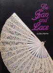 Beryl Melville - The Fan and Lace
