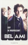 Maupassant, Guy de - Bel Ami (Filmeditie, incl. essay F. Springer)