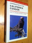 Snyder, Noel & Helen - Introduction to the California Condor