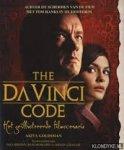 Goldsman, Akiva - The Da Vinci Code / Het geillustreerde filmscenario