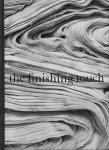 Dendermonde / Blazer - The Finishing Touch