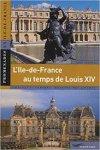 redactie Parigramme (17 Mar. 2005) - L'ile-de-France au temps de louis XIV