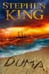 King, Stephen - Duma (cjs) Stephen King (NL-talig) 9789024530892 Midprice editie (groter dan pocket) is gelezen, maar in erg mooie staat