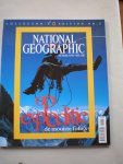 - National Geographic - Op expeditie, de mooiste foto`s - Collector`s Edition nr. 5