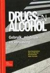 Kerssemakers, R.; Meerten, R. van - Drugs en alcohol. Gebruik, misbruik en verslaving.