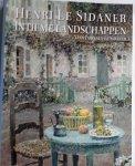 FARINAUX-LE SIDANER, Yann - Henri Le Sidaner. Intieme landschappen