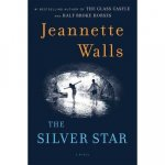 Walls, Jeannette - The Silver Star