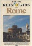 E. Rooms - Rome