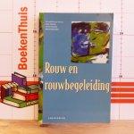 Boelen, Paul - Huiskes, Catja - Kienhorst, Ineke - Rouw en rouwbegeleiding