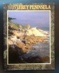 Ken Glaser Jr - Monterey Peninsula