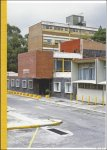 Heidrun Holzfeind - Mexico 68 / CU   *** PART II ONLY !!