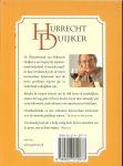 Duijker, Hubrecht - WIJNALMANAK 2002 de 500 beste wijnen onder 5 euro met goede wijn hoeft niet duur tezijn  * kurk of geen kurk en witte wijnen  * rode wijnen
