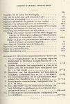 Economische Geschiedenis - Bijdragen tot de Economische Geschiedenis van Nederland. - ECONOMISCH-HISTORISCH JAARBOEK. Deel 04 - Uit de voorgeschiedenis van de wetgeving tegen den kinderarbeid in Ned. Stukken betr. den termijnhandel in graan in de laatste jaren der 17e eeuw. Bescheiden over den slavenhandel der West-Indische Compagnie