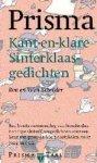 Schroder, R. - Kant-en-klare Sinterklaasgedichten / druk 1